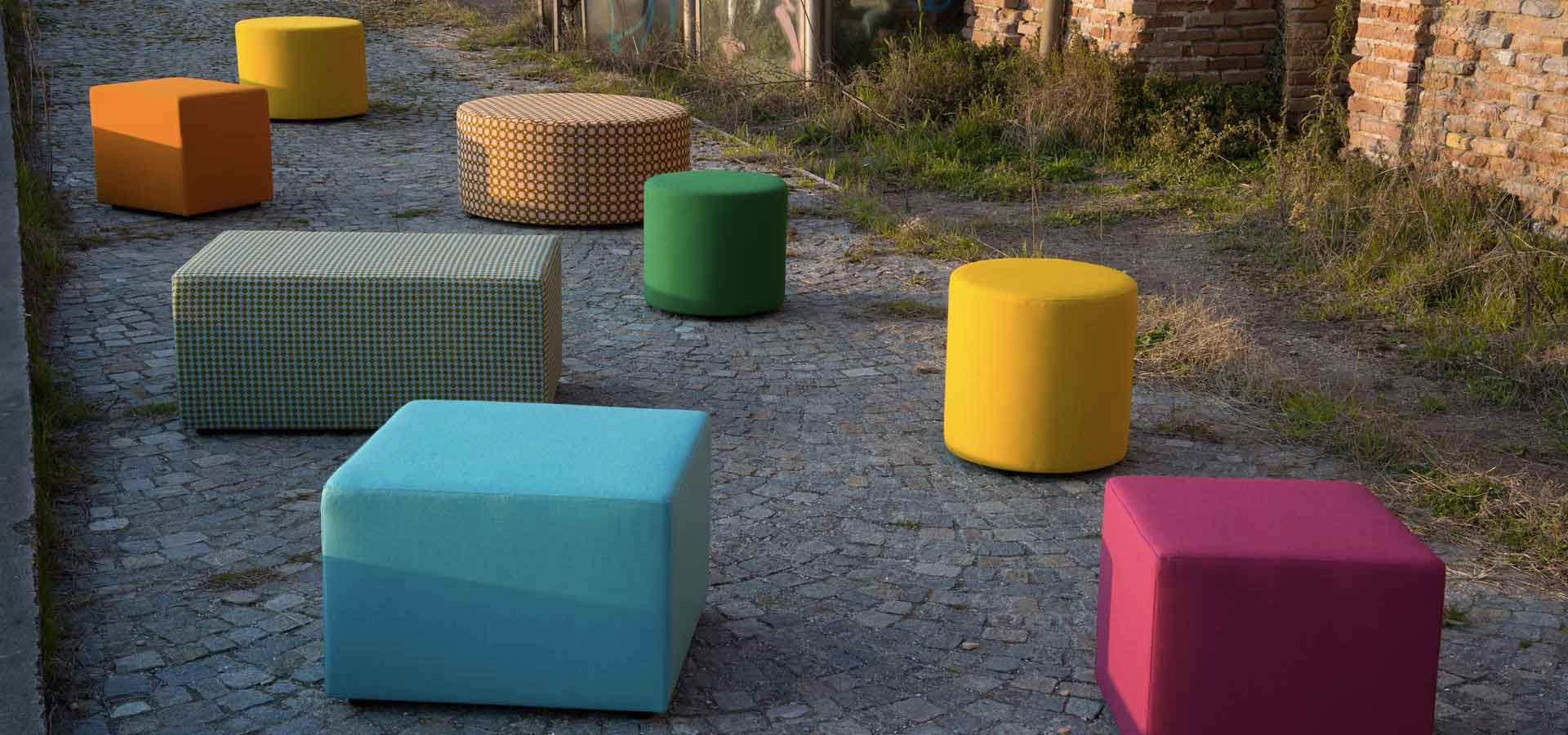 Contract_CollezioneDesignItalianoCollectionItalianDesign_POUF_8232