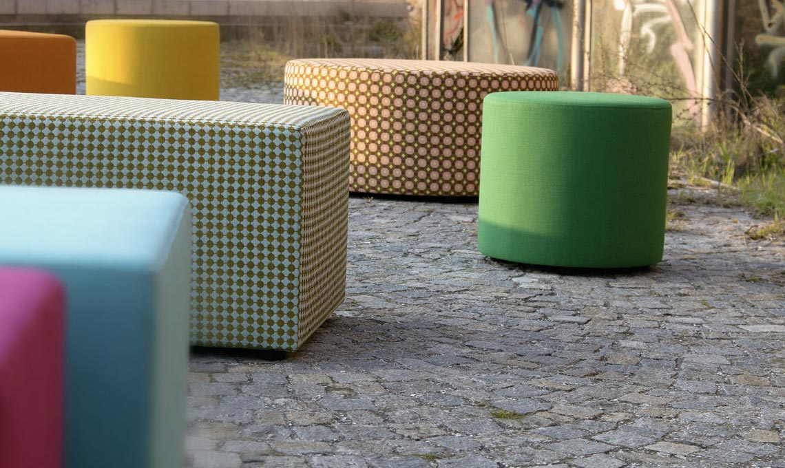 Contract_CollezioneDesignItalianoCollectionItalianDesign_POUF_8237_1
