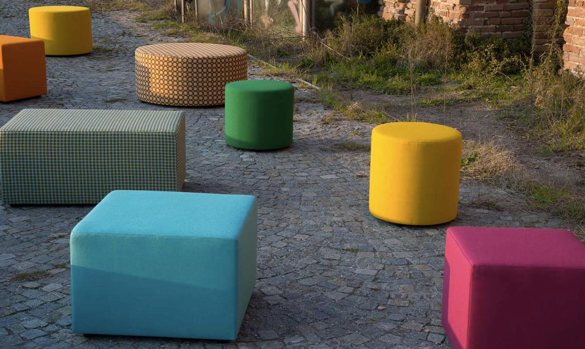 Contractcontratto_CollezioneDesignItalianoCollectionItalianDesign_POUF_8232