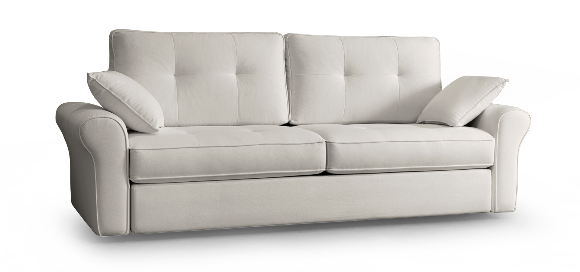 Domingo.Contract.DivanolettoSeatersofa_LAB2_EWALD_Bianco
