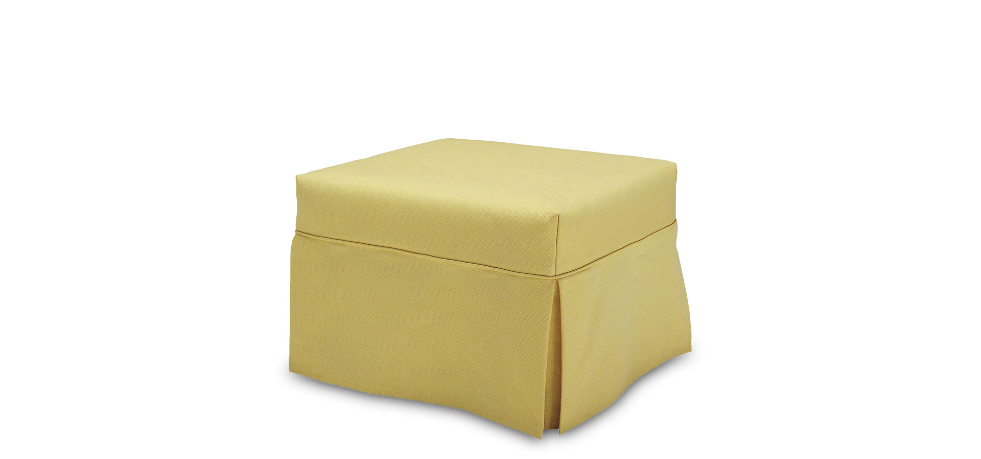 Domingo.Contract.DivanolettoSeatersofa_POUF-BRONTOLO-LETTO