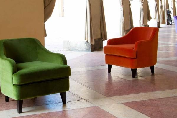 domingo-contract_collezionedesignitalianocollectionitaliandesign_nor_7400