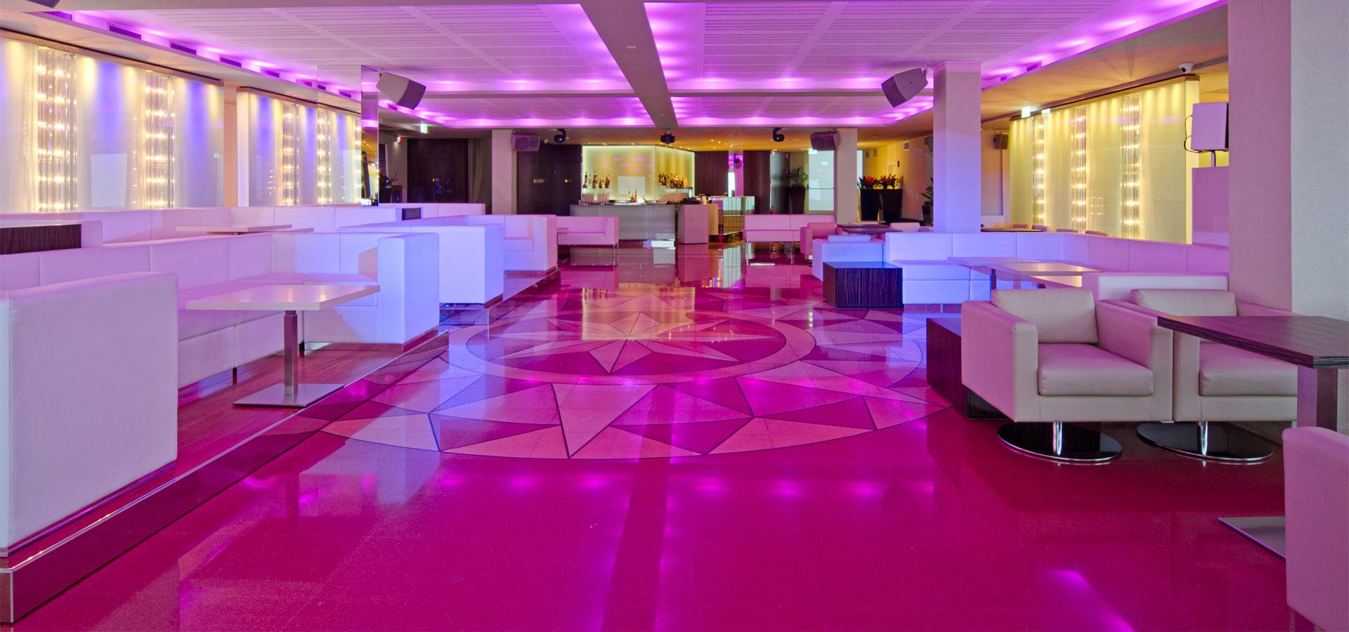 domingo-progettireferences_disco-dinner_rimini