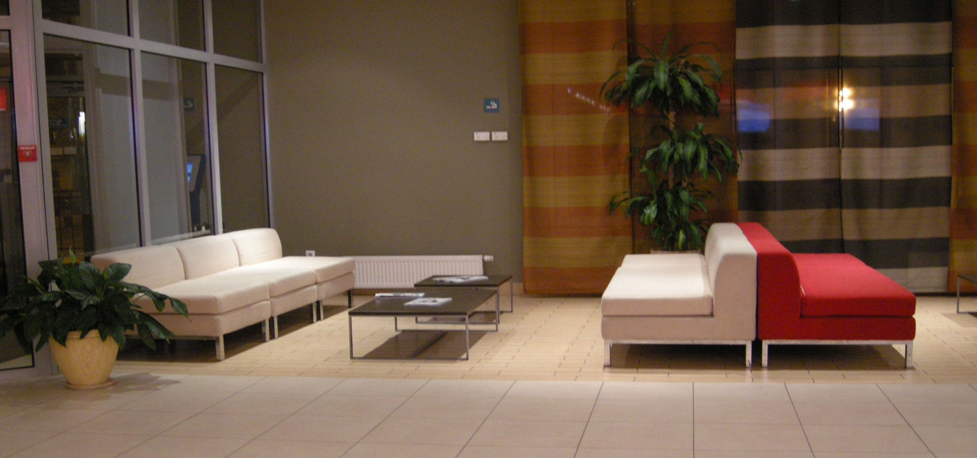 domingo-progettireferences_hotel-ibis_ucraina2