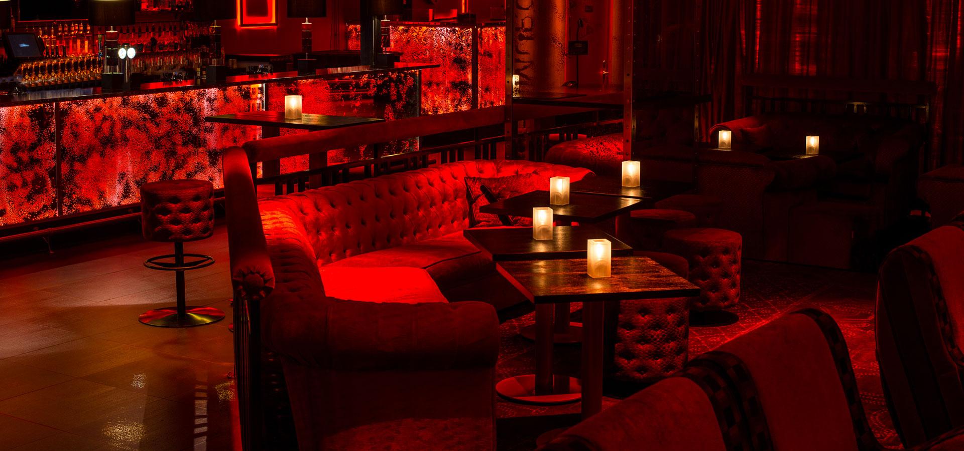 domingo-progettireferences_nightclub-red_jonkoping4
