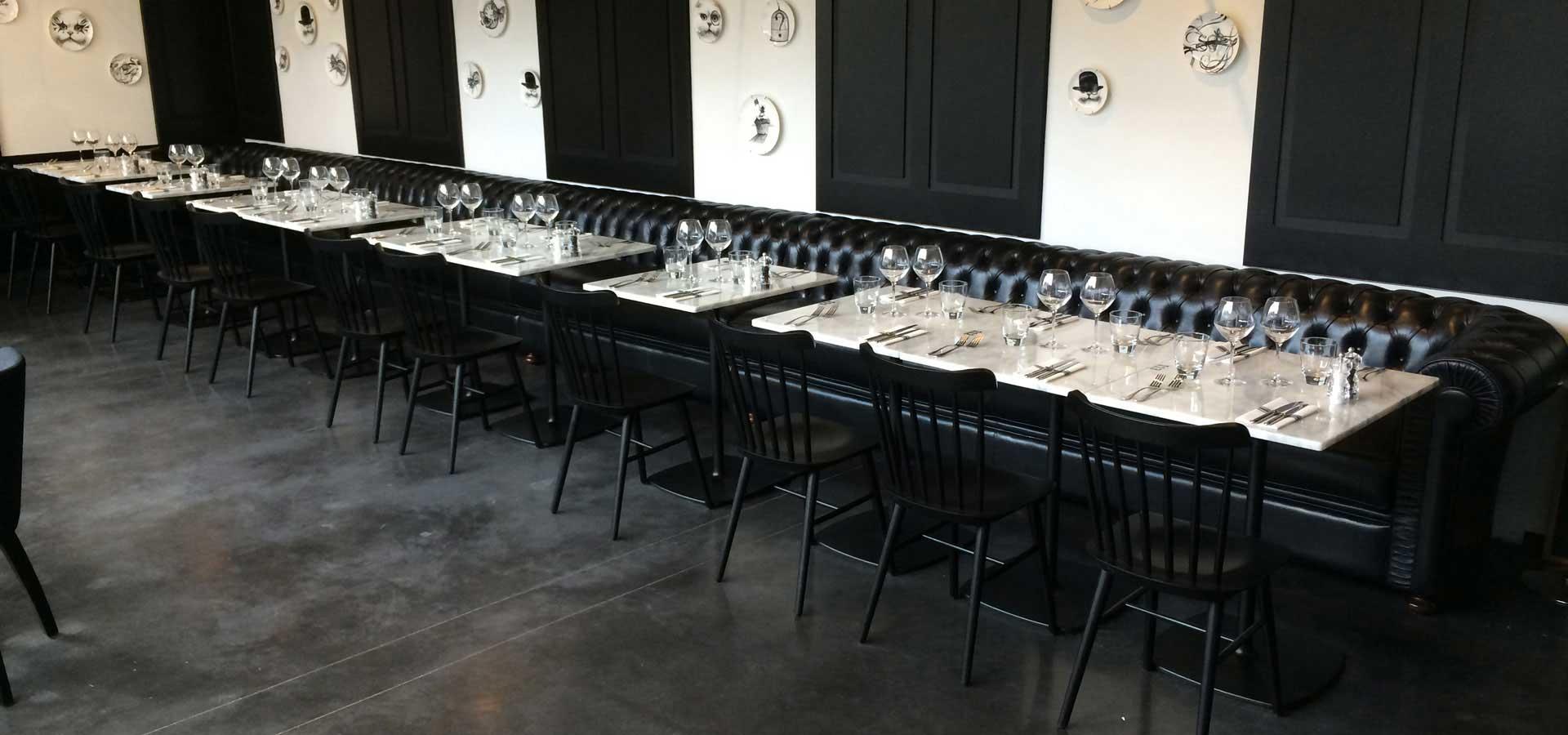 ProgettiReferences_Brasserie-RN_Belgio