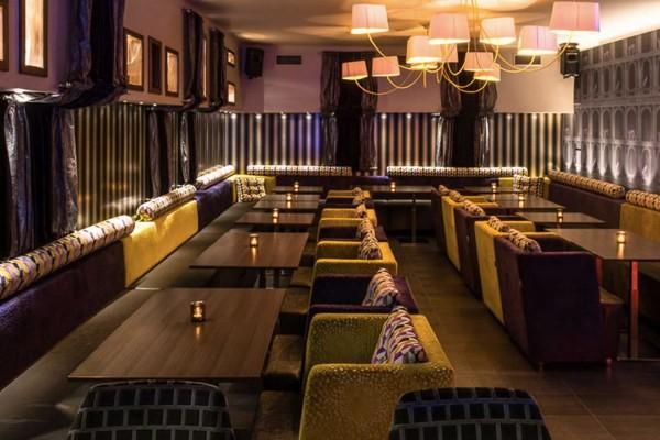 ProgettiReferences_Exit-Lounge-&-Bar_Stockholm2