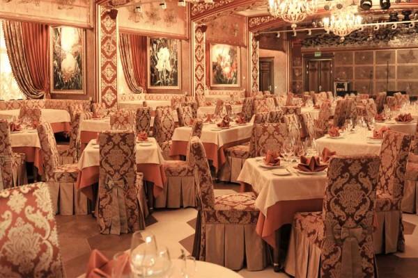 ProgettiReferences_Restaurant-Lileya_Ucraina3