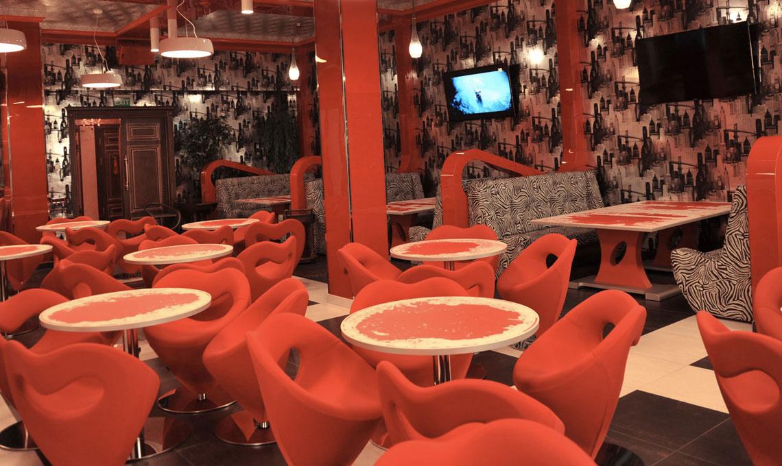 ProgettiReferences_Restaurant-Lileya_Ucraina4