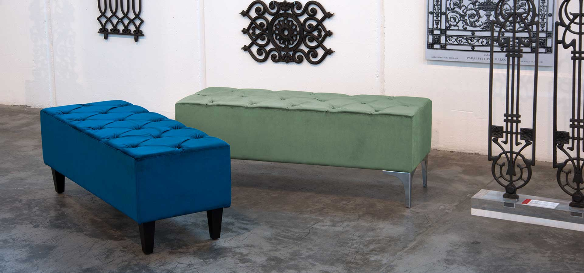 Contract_CollezioneDesignItalianoCollectionItalianDesign_MEGH_5855-verde