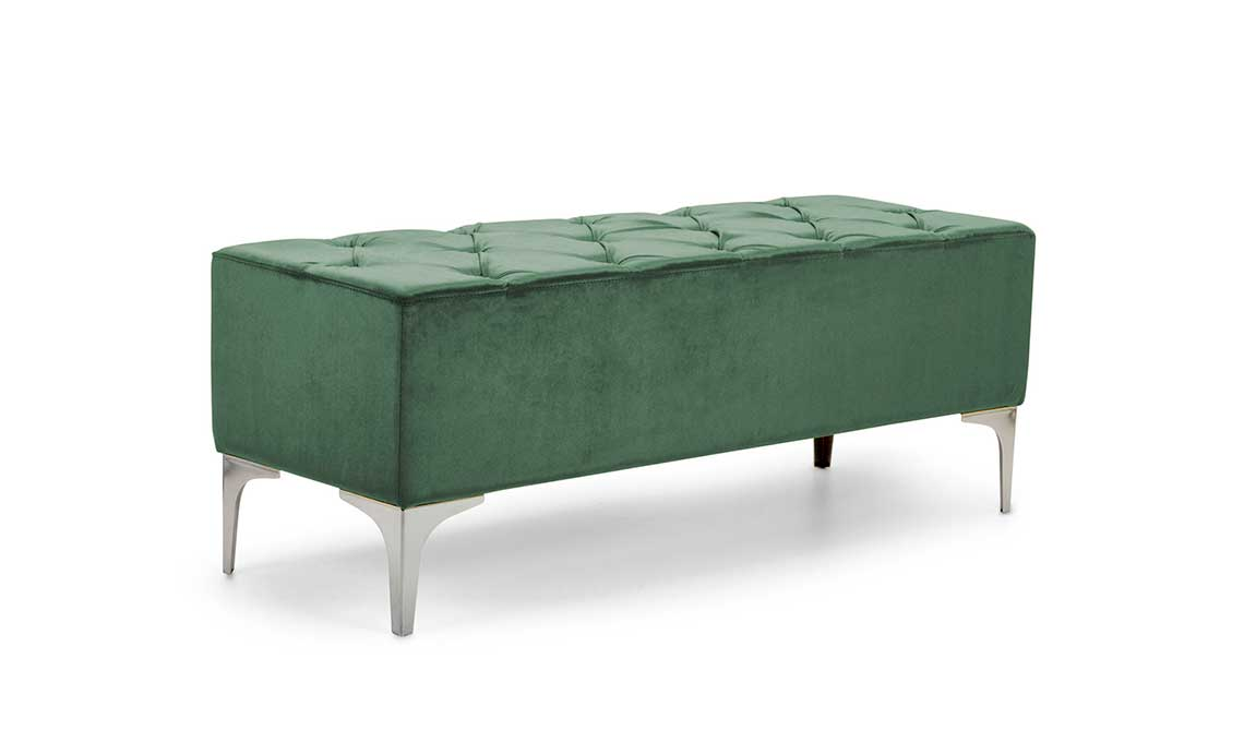 Domingo.Contract_PoufPoufs_MEGH-8887_verde