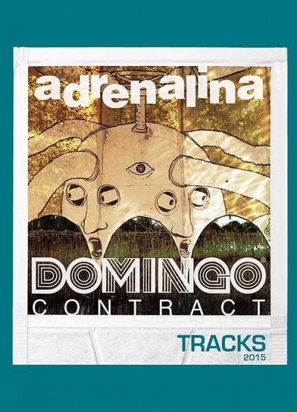 DomingoContract.TRACKS2015