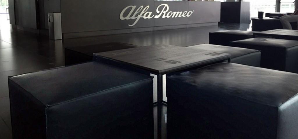 domingo-progettireferences_alfaromeo1