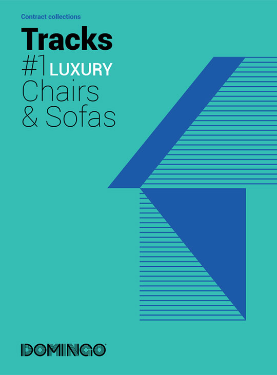 COVER-TRACKS1-Chair-and-sofas-LUXURY_540x731px