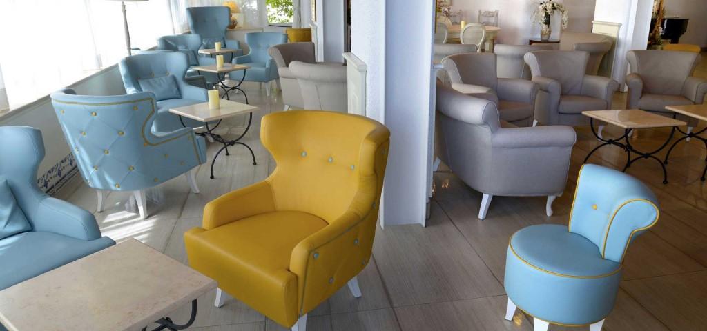 ProgettiReferences_HOTEL-INTERNAZIONALE_2402