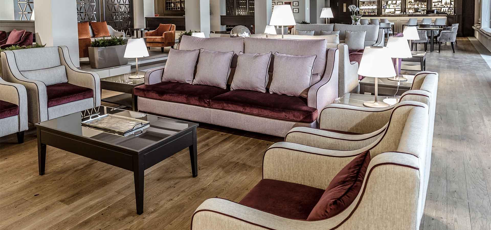ProgettiReferences_HOTEL-CASTELFALFI_Montaione5