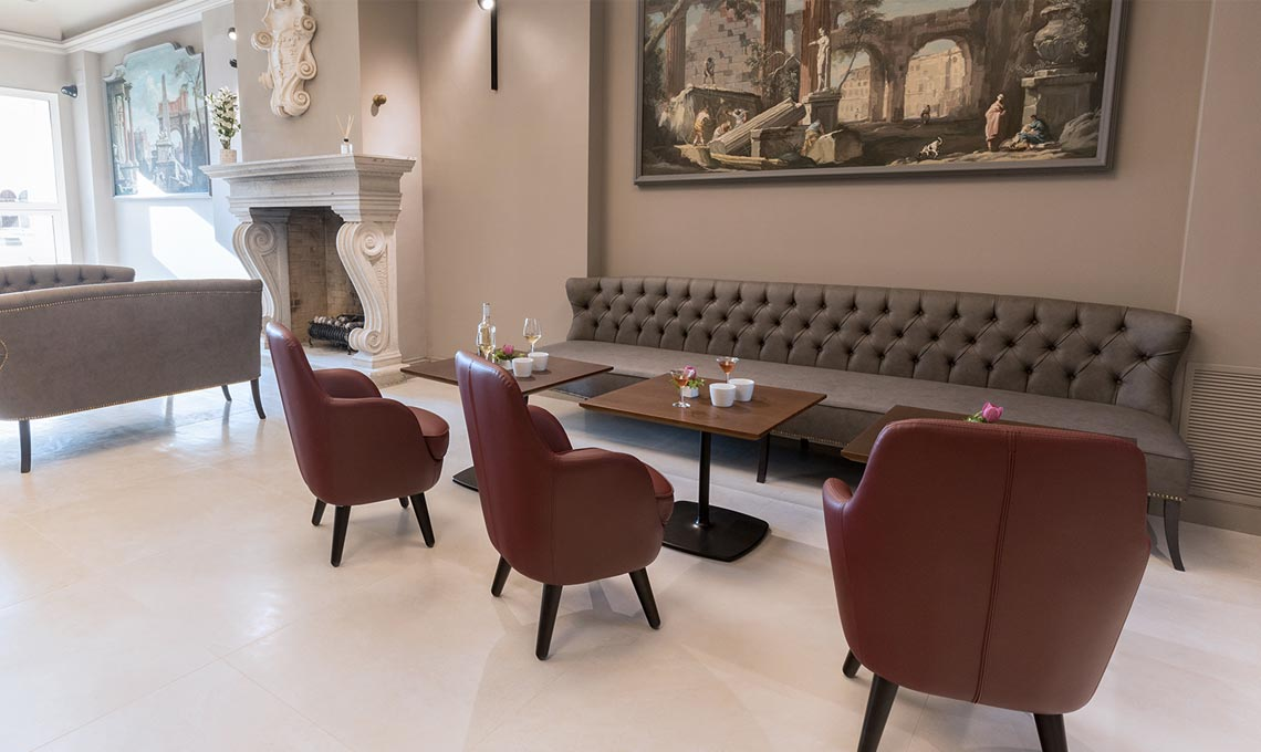 ProgettiReferences_Grand-Hotel-Palace_Ancona03