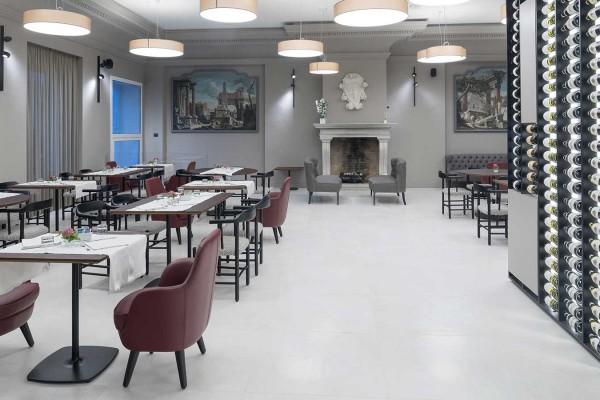ProgettiReferences_Grand-Hotel-Palace_Ancona04