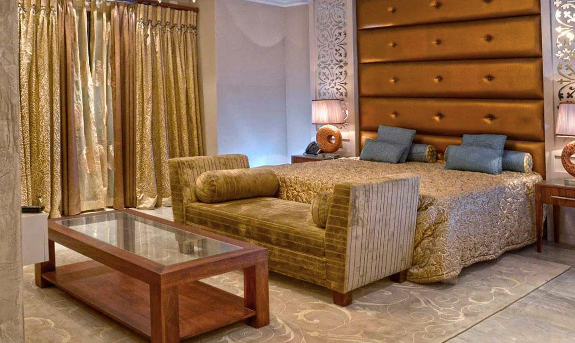 ProgettiReferences_Grand-Hotel_djibloho_Nuova-Guinea1