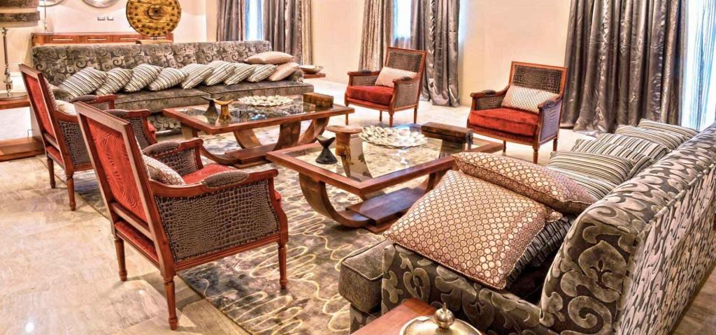ProgettiReferences_Grand-Hotel_djibloho_Nuova-Guinea3