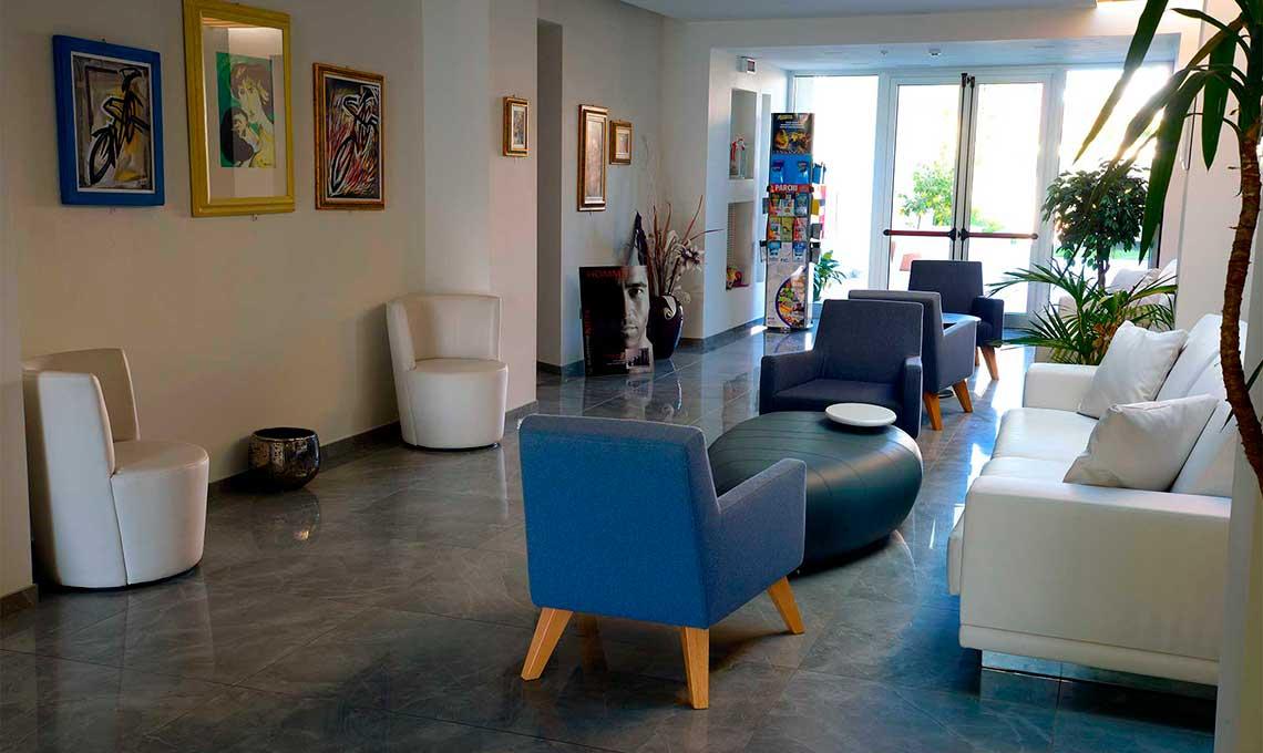 Domingo.ProgettiReferences_Park-Hotel-Morigi_6225