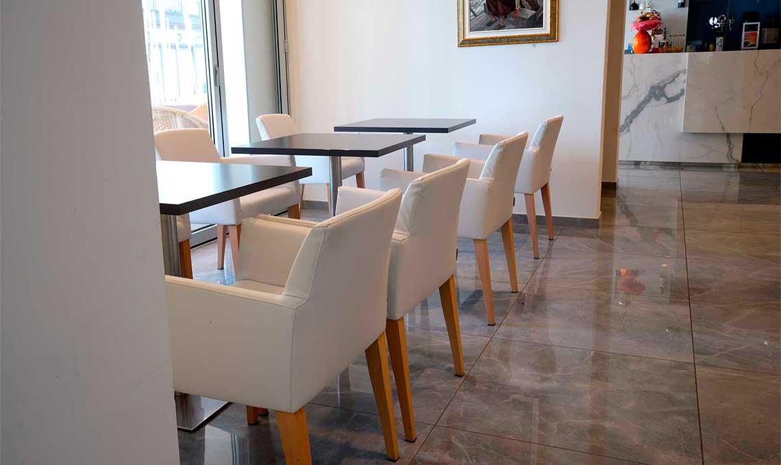 Domingo.ProgettiReferences_Park-Hotel-Morigi_6257