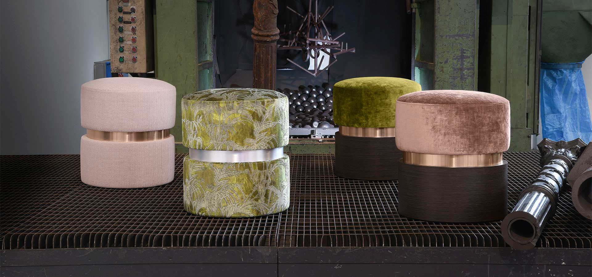 Contract_CollezioneDesignItalianoCollectionitalianDesign_POUF-TARA-AMB_1143