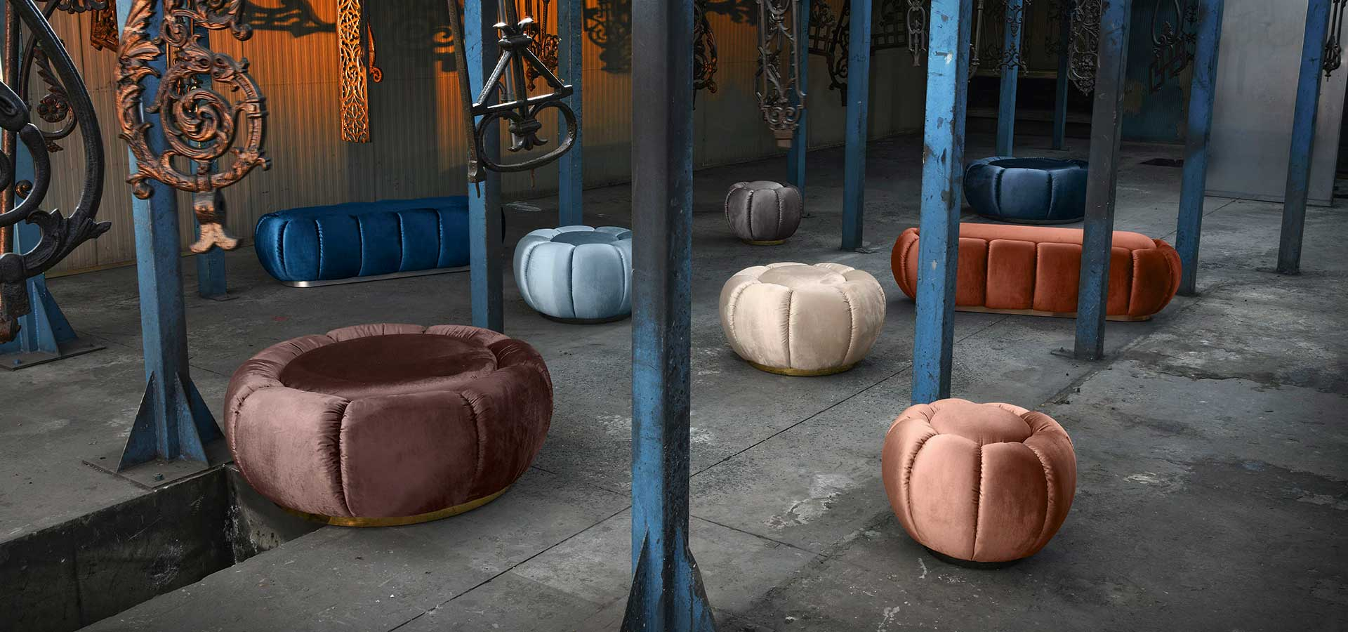 Contract_CollezioneDesignItalianoCollectionitalianDesign_POUF-ARKE-AMB_1076.AA