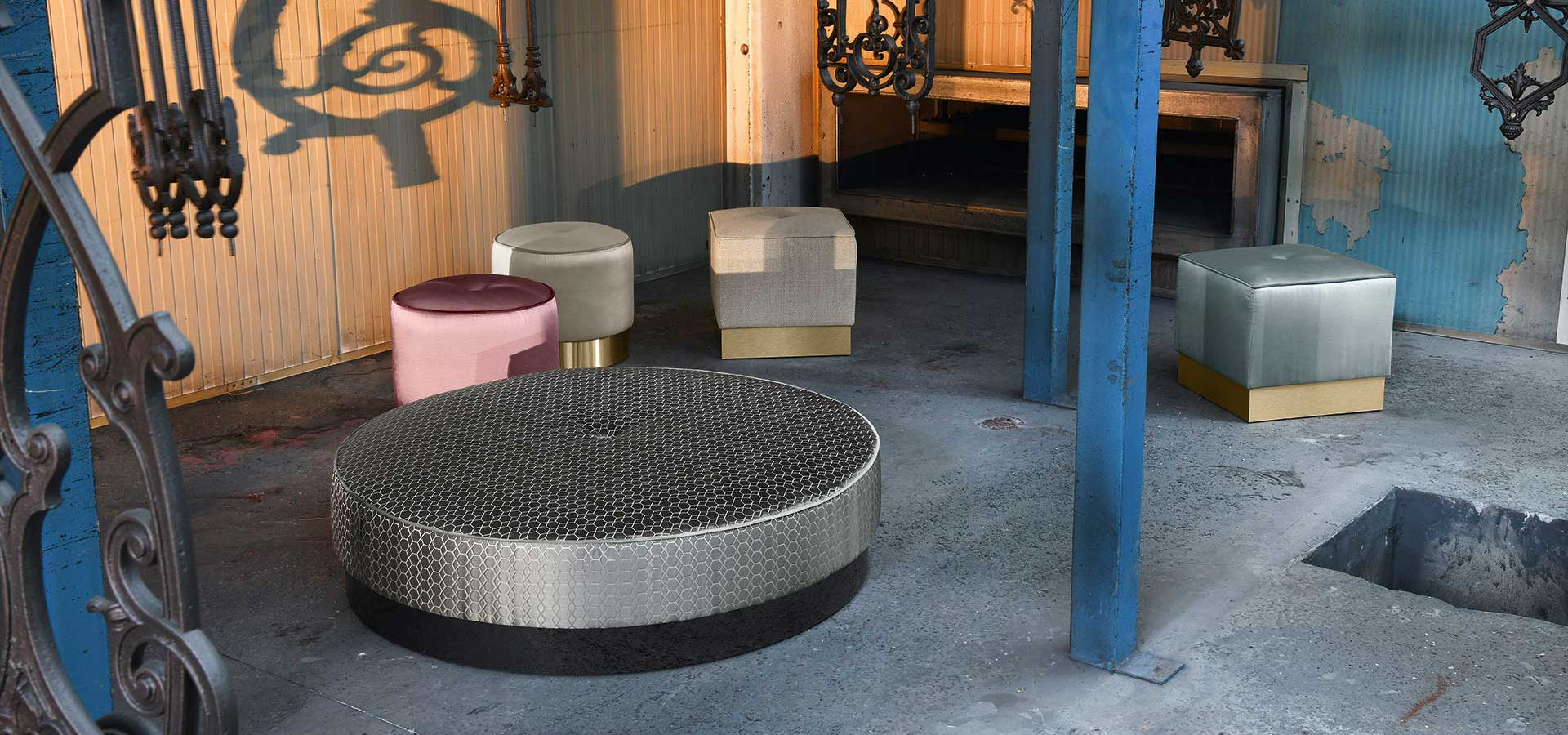 Contract_CollezioneDesignItalianoCollectionitalianDesign_POUF-EOS-AMB_1139