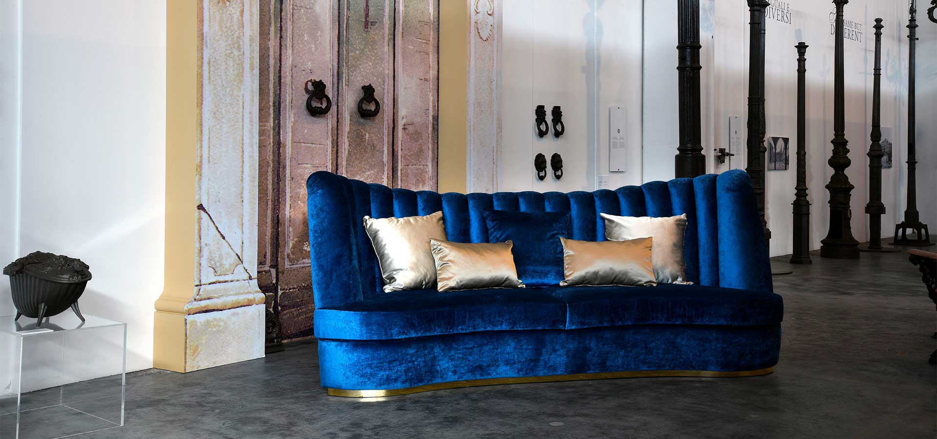 Contract_CollezioneDesignItalianoCollectionitalianDesign_THALIA-BLU-AMB_1176