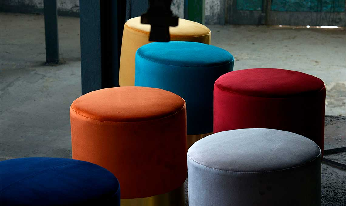 Domingo.Contract_CollezioneDesignItalianoCollectionItalianDesign_POUF-CHIONE-AMB_3859-1