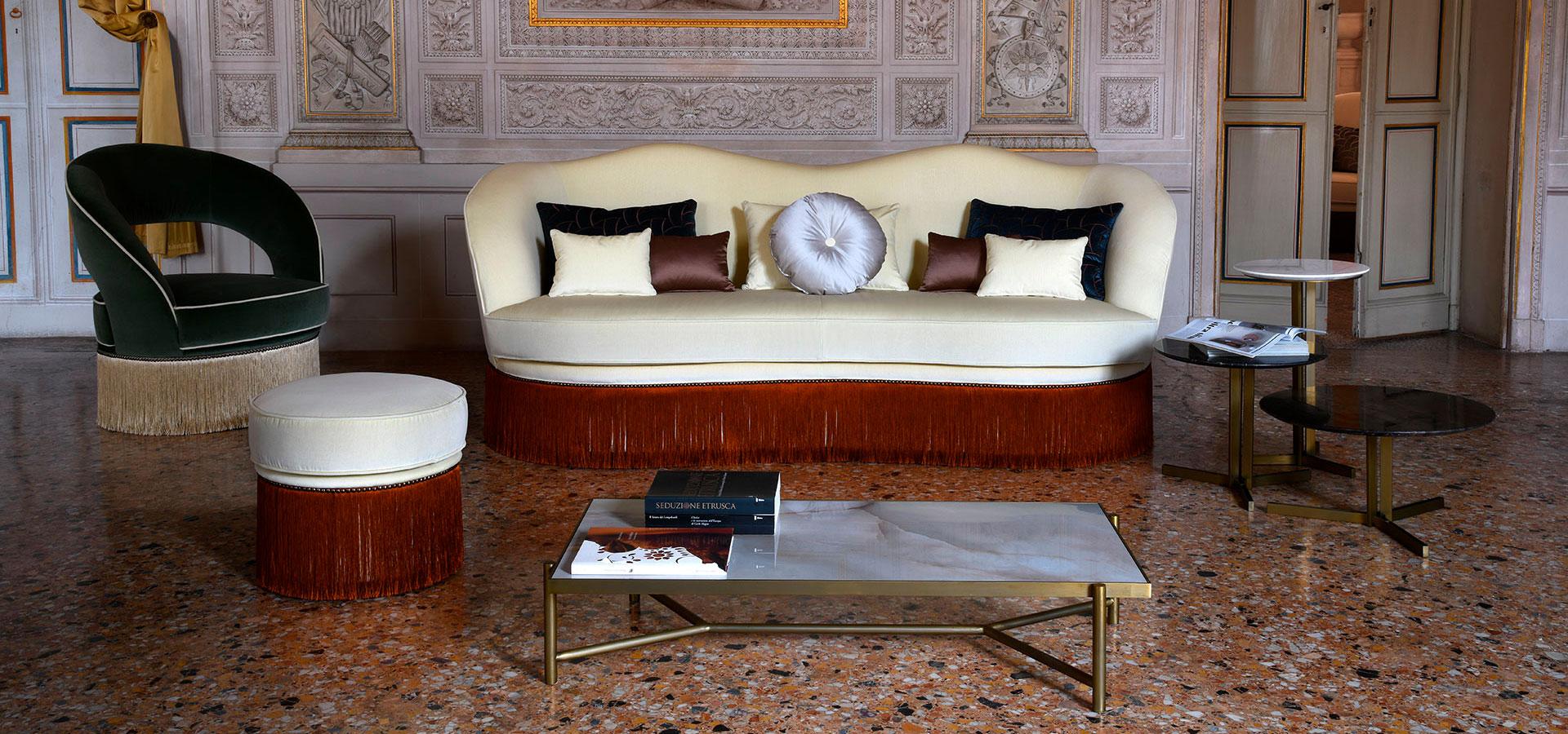Domingo-Luxury-DIONE-PANNA-AMB_0819